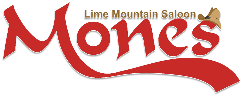 MONES Lime Mountain Saloon - Restaurant in Bad Segeberg